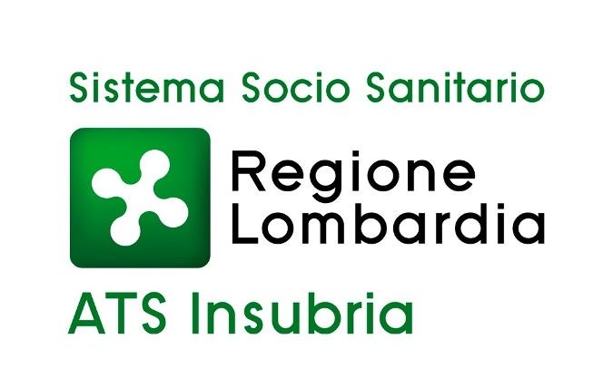 ATS Insubria