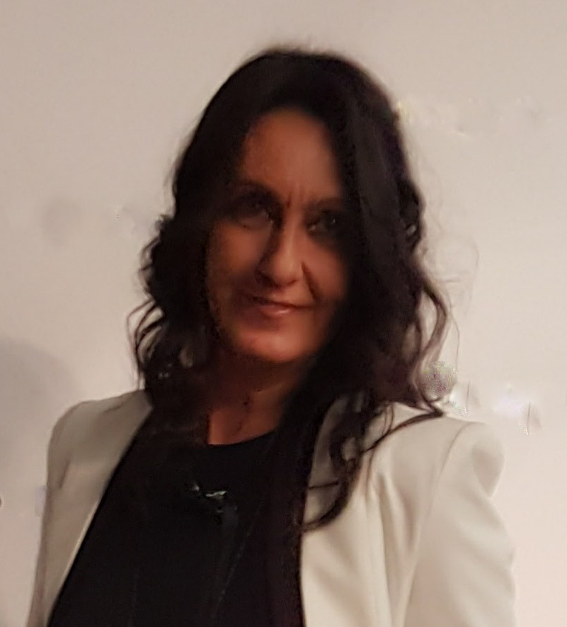 Dott.ssa Lara Ferrari