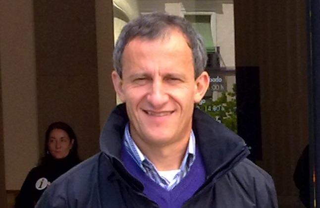 Dott. Fabrizio Ciambelli