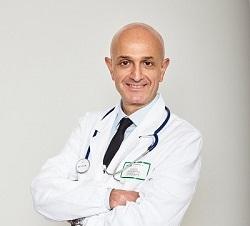 Dott. Salvatore Artale