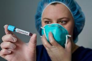 Emergenza Coronavirus - Tutto quello che c